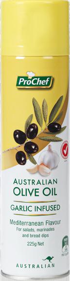 ProChef-OO-Garlic-144px
