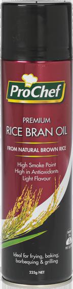 ProChef-Rice-Bran-Oil-144px